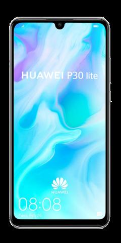 Huawei Cellcity